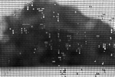 Rain grids