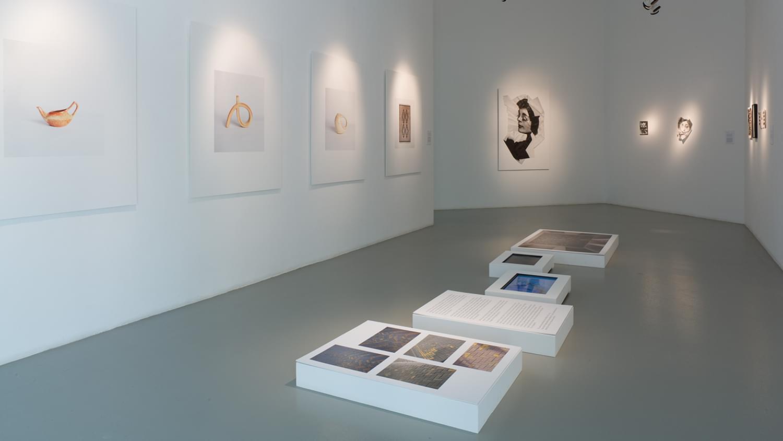 Exhibitions-Made-In-Tashkeel-2014-Installation-View-Tashkeel-01