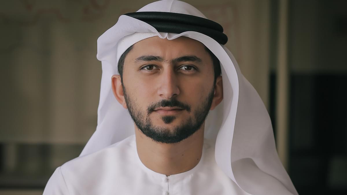 Abdulla Al Mulla 1500 X 844