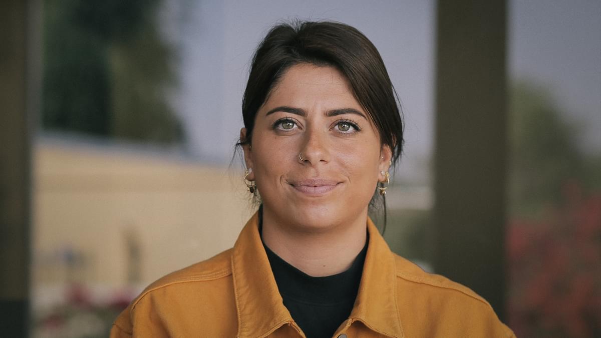 Lana El Samman 1500 X 844