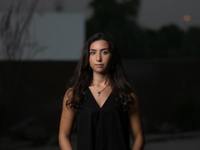 Lina Ghalib 400 x 300 1