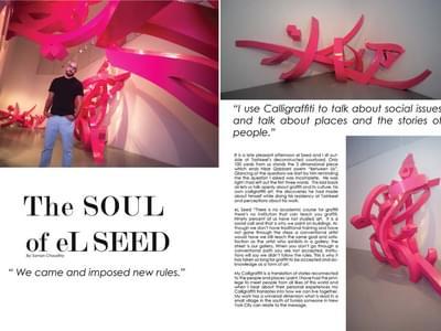 Social-Lifestyle.Soul-of-eL-Seed.Feb Page 1