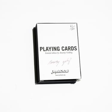 AMARTEY-PLAYINGCARDS