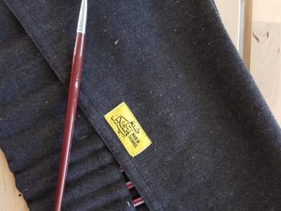 Pencil Caddy 2