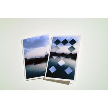 Greeting Cards 1800X1800