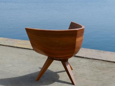 Tashkeel-Rand-Abdul-Jabbar-Chair 01