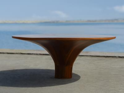 Tashkeel-Rand-Abdul-Jabbar-Table 01