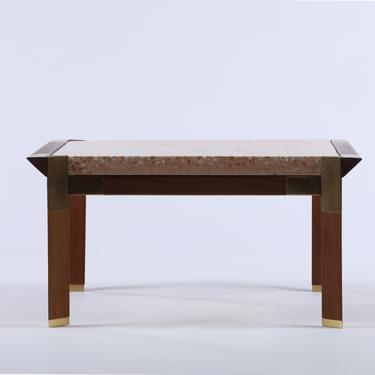 Mirkaz Table 2