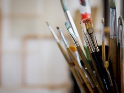 Tashkeel-Fine-Art-Studio-1DR