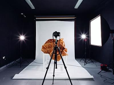 Tashkeel-Photography-thumb-1DR