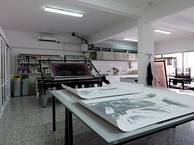 Tashkeel-Printmaking-thumb-1DR