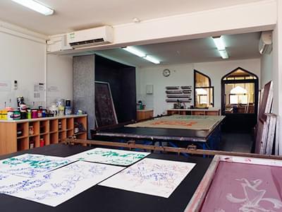 Tashkeel-Textile-Printing-1DR