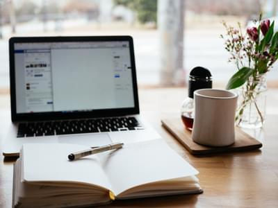 Tashkeel Creative Writing For Designers Workshop Photo By Nick Morrison
