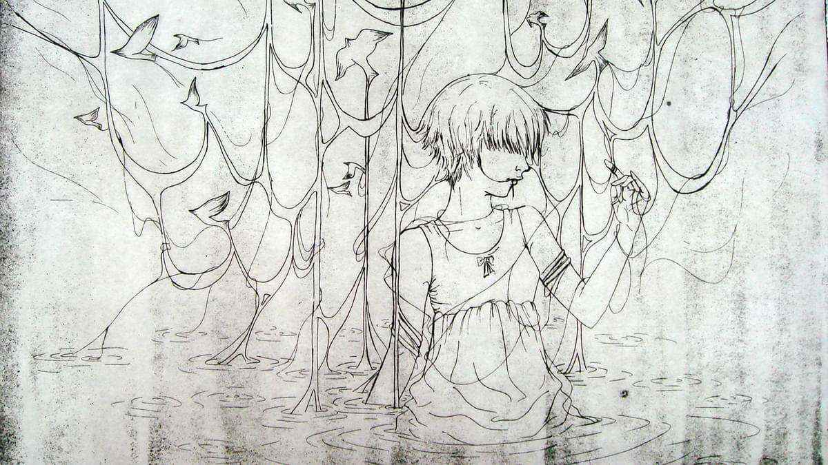 hers-all-over-me-black-etching 1500x800