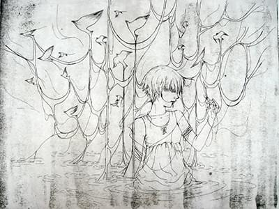 hers-all-over-me-black-etching 400x300