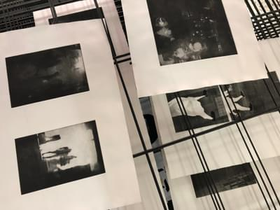 Photoetching6