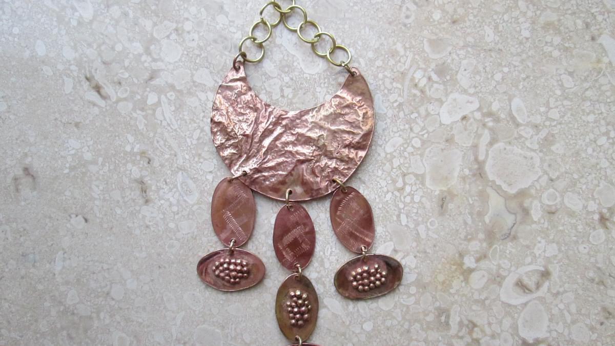 Lia Jewellery Workshops2