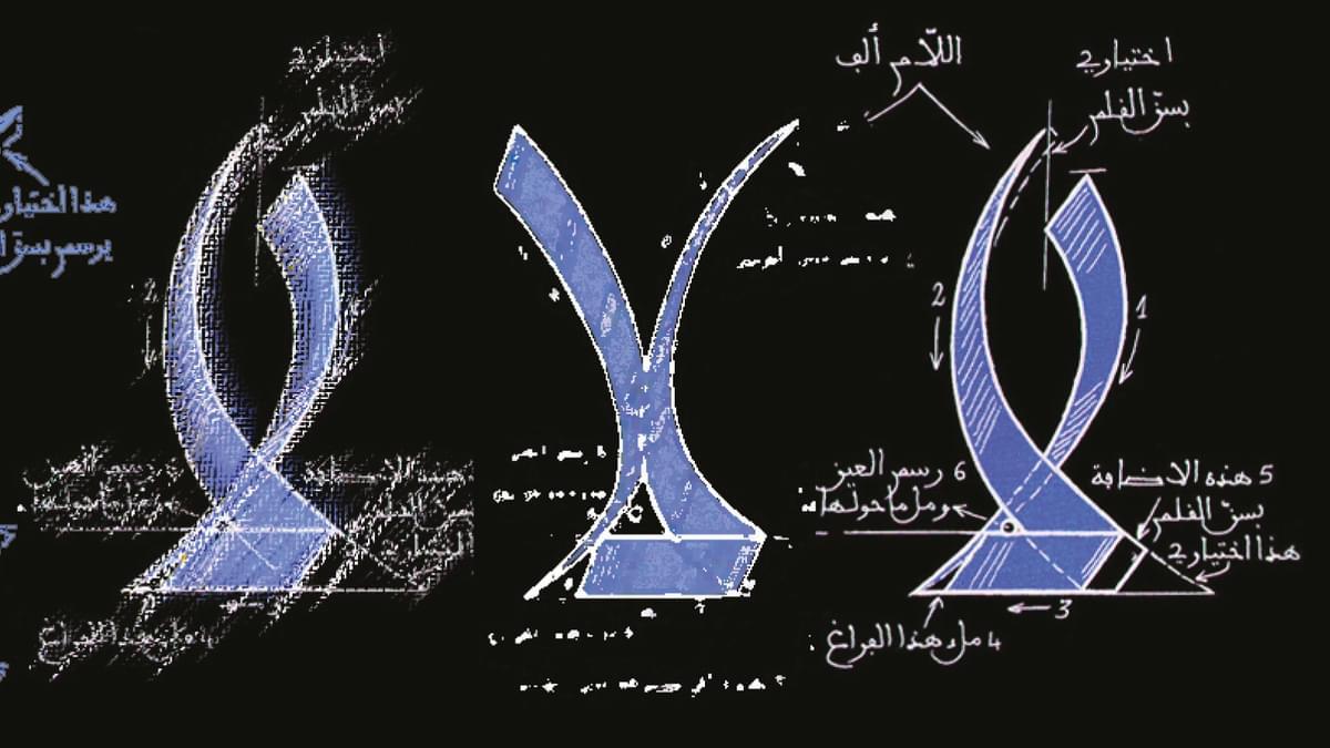 Khatt Banner Beginners 1500 X 844