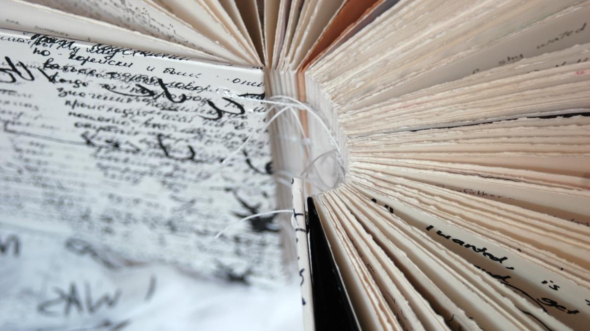Salama-Nasib Bookbinding-2
