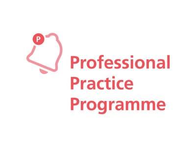 Workshops Logo For Website 03