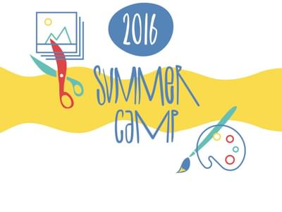 Summercamp4