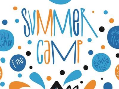 summercamp2015 traz web