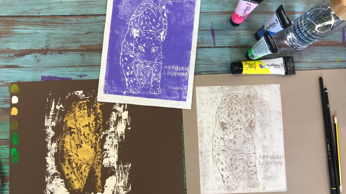 Linocutprinting02