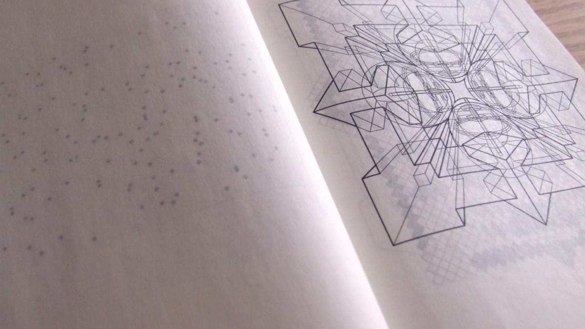 Tashkeel Design House Manuscript3 Rediscovering Manuscripts Workshop Engy Aly 2017 Tashkeel