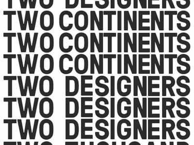 Tashkeel Design House Poster1 Mayar El Hayawan Stop Collaborate Workshop Mayar El Hayawan 2017 Tashkeel