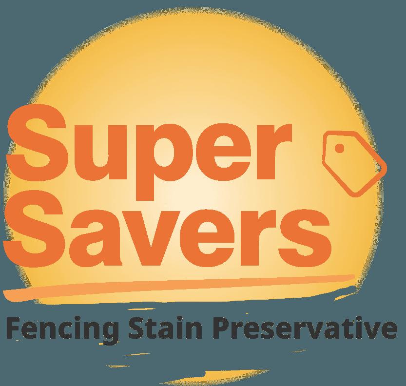 Super Savers Preservative