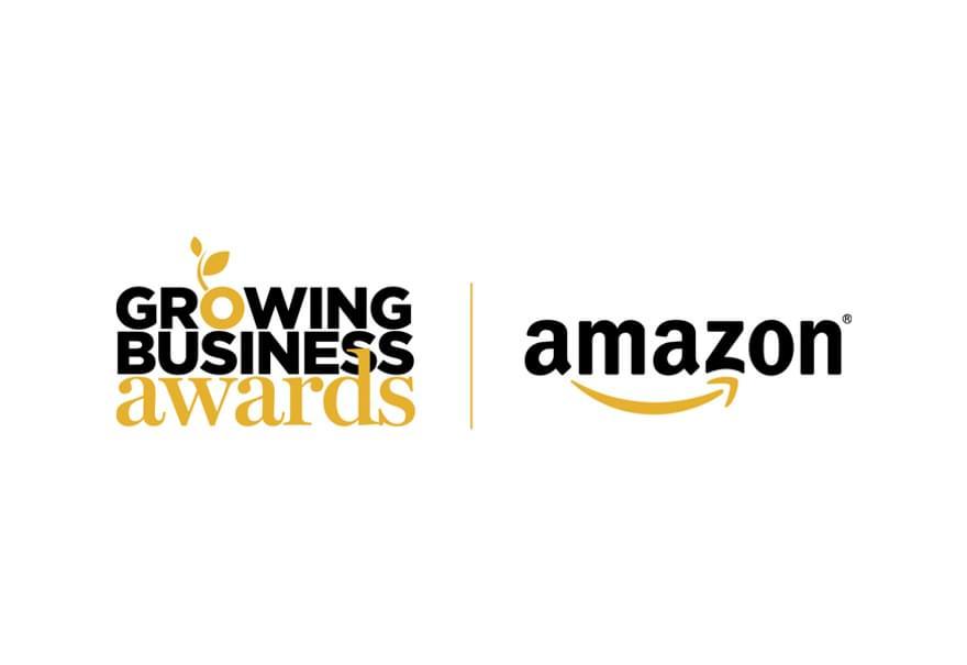 Amazon Awards