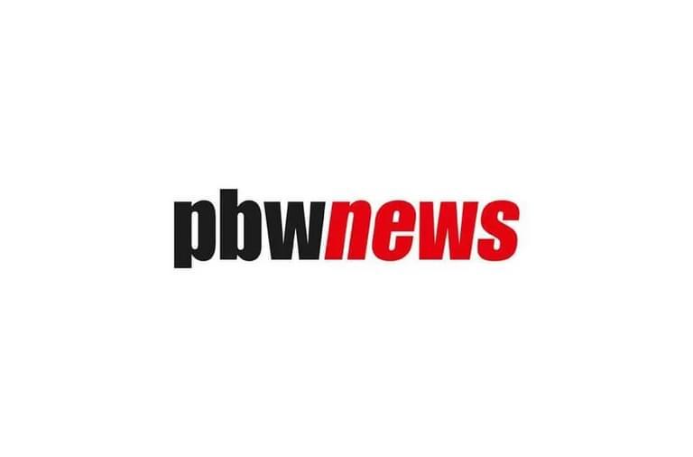 Pbw news