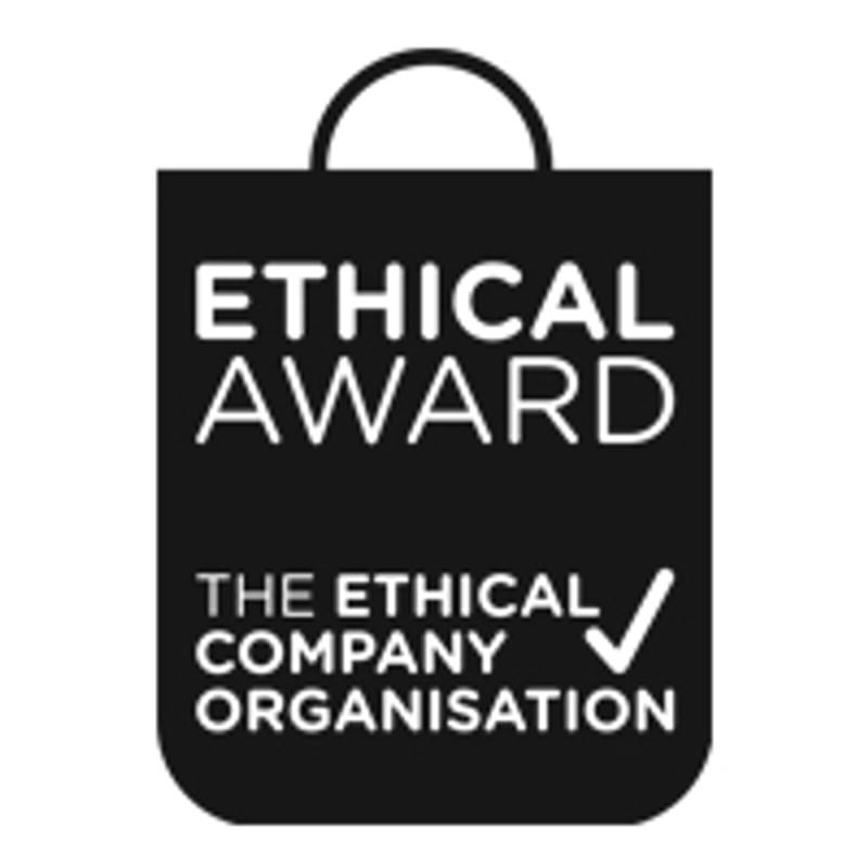 Certifications Ethical Award