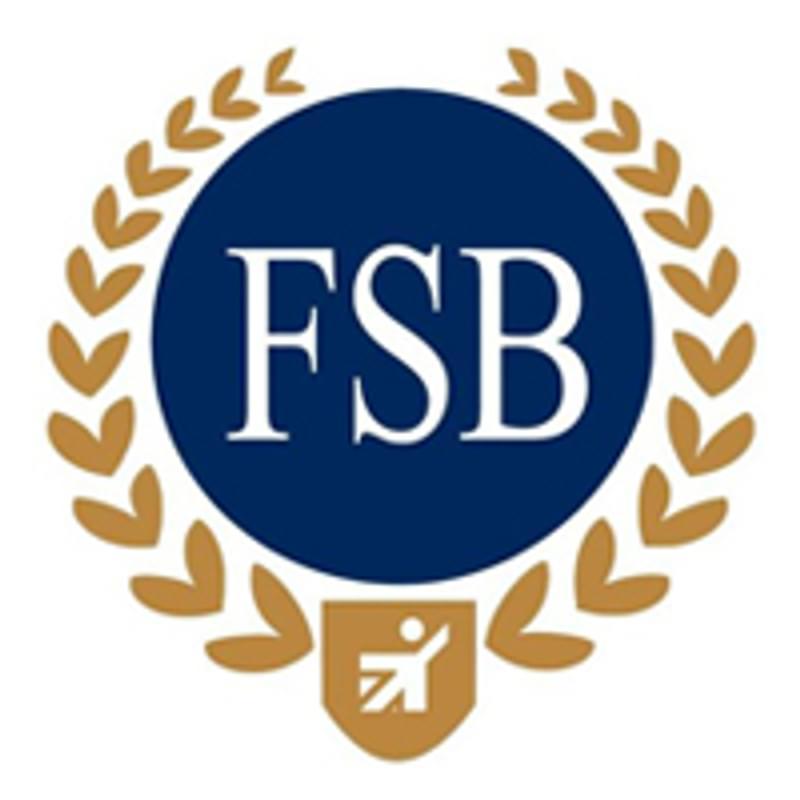 Certifications FSB