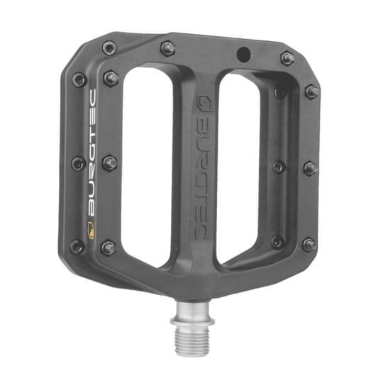 Burgtec MK4 Composite Pedals