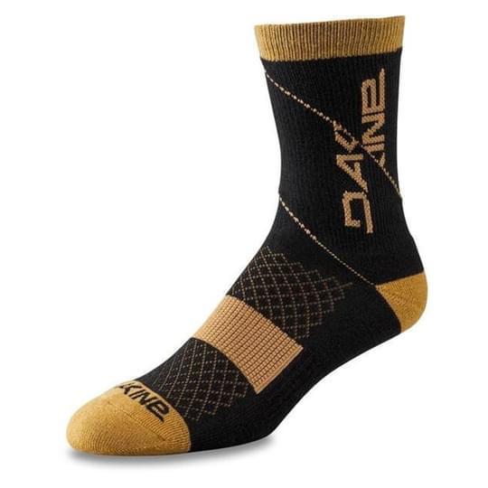 Dakine Berm Sock 2021