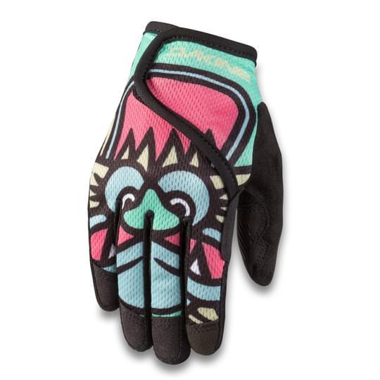 Dakine Kids Prodigy Glove 2021