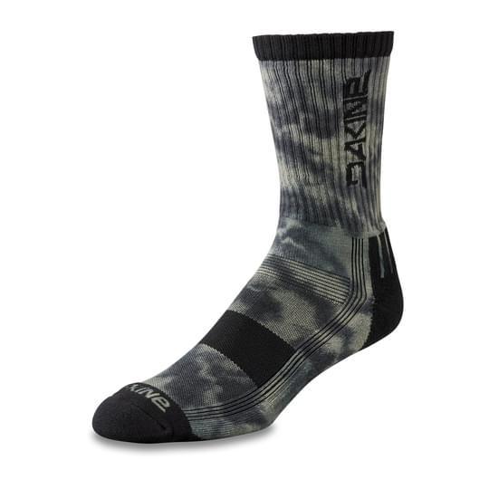 Dakine Step Up Sock 2021