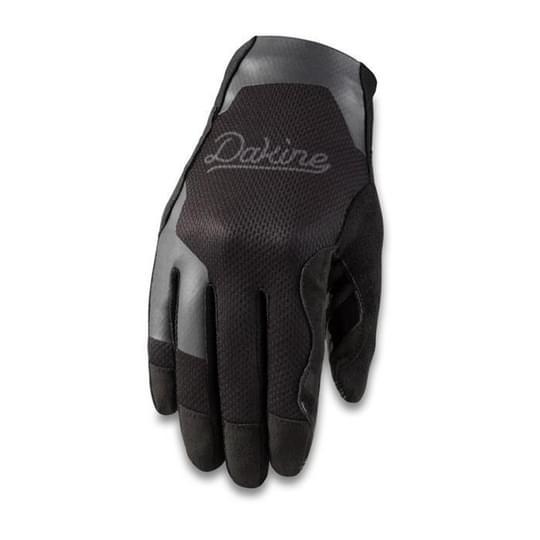 Dakine Womens Covert Glove 2021