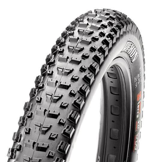 Maxxis Rekon Tyre