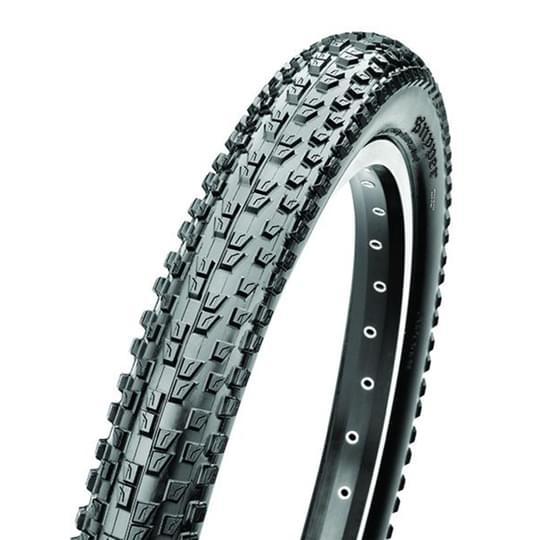 Maxxis Snyper Tyre