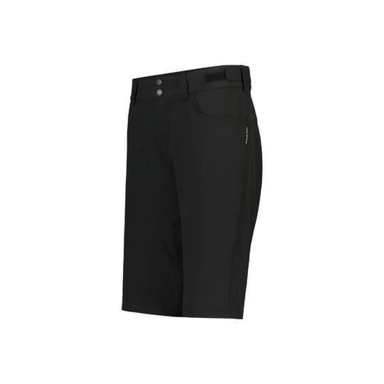 Mons Royale Momentum 2 0 Bike Shorts SS21