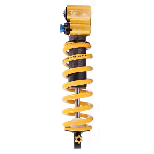 Ohlins TTX22 M Coil for Specialized