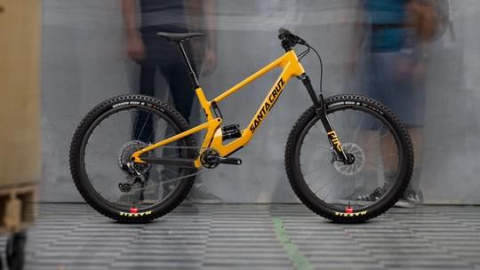 Santa Cruz 5010 C 2022 7
