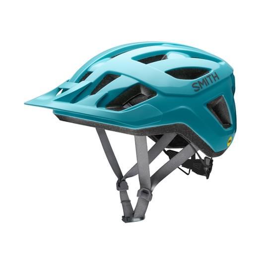 Smith Convoy MIPS Helmet 2021