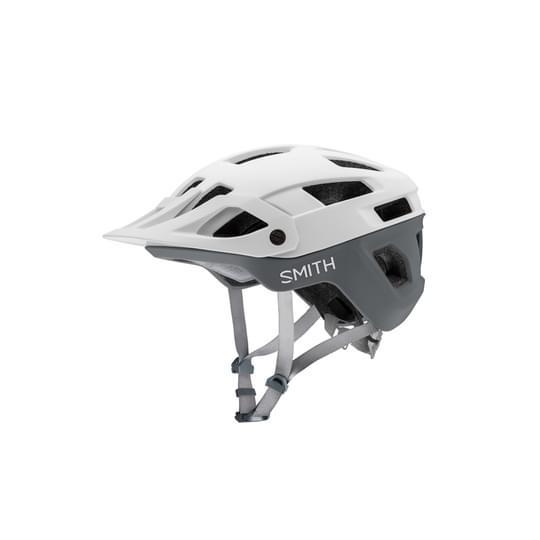 Smith Engage MIPS Helmet 2021