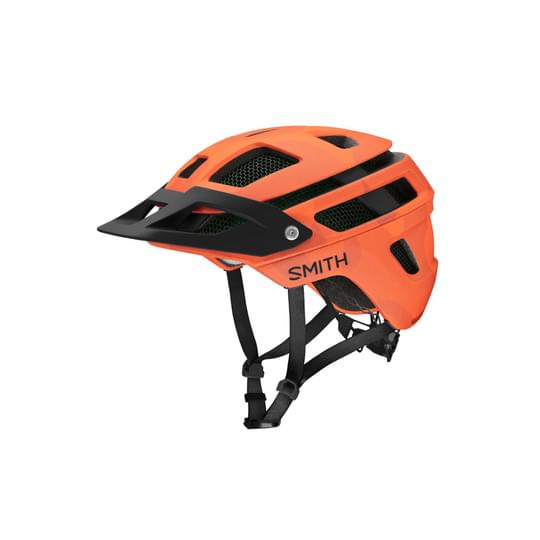 Smith Forefront 2 MIPS Helmet 2021