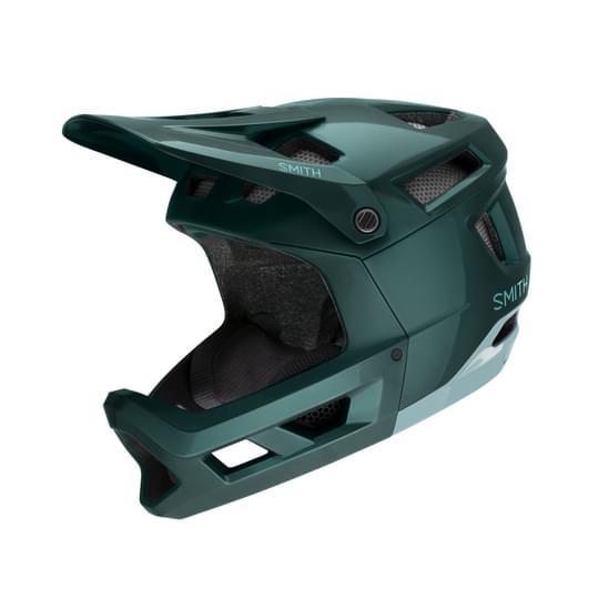 Smith Mainline MIPS Helmet 2021