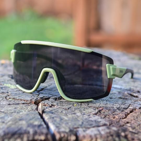 Smith Optics Wildcat Glasses 2021 Homepage
