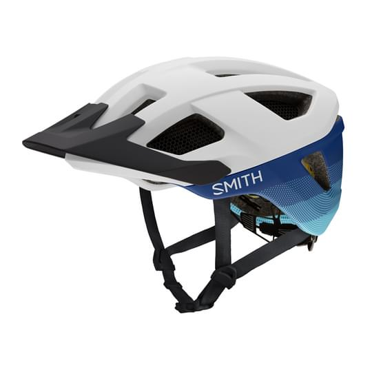 Smith Session MIPS Helmet 2021